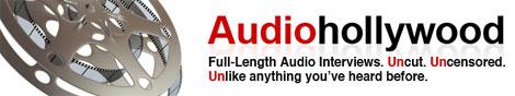 Audiohollywood