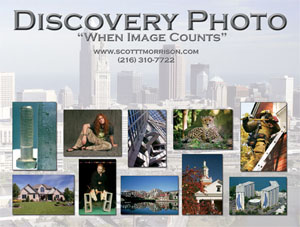 Discovery Photo