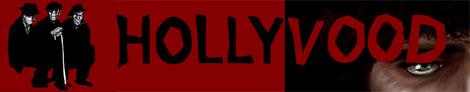Hollyvood