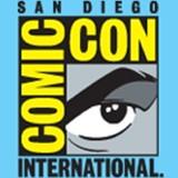 2014 WSB Comic Con Coverage