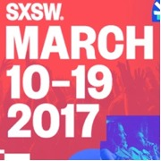 Check Out Our Exclusive SXSW 2017 Reviews!