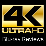 Check Out Our Exclusive 4K Ultra HD Blu-ray Reviews!
