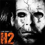H2: Rob Zombie's Halloween II