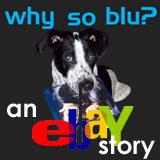 an ebay story...