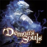 Demon's Souls Playstation 3 Game Review
