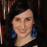 Megan Franchin