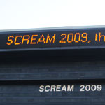 Scream-2009-005-TN