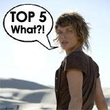 Top-5-Video-Games