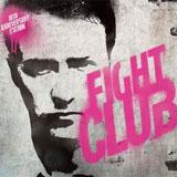 Fight Club's Project Mayhem Turns 10!
