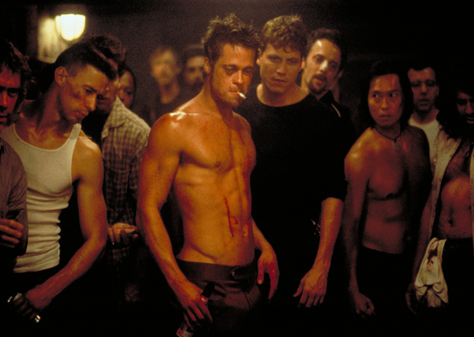 Fight Club: 10th Anniversary Edition