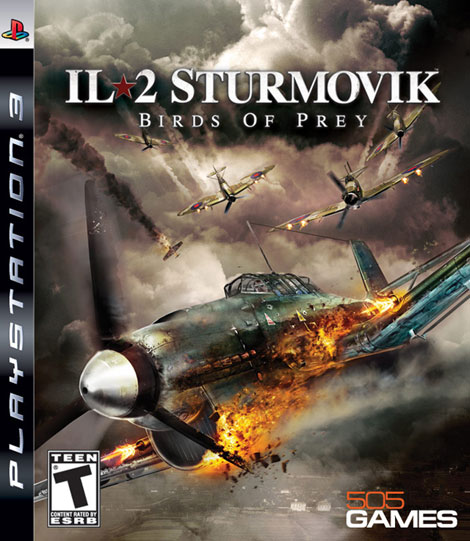 IL2-Sturmovik-Birds-of-Prey