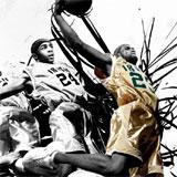 Lebron Jame's More Than A Game