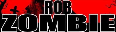 www.robzombie.com