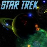 Star Trek D-A-C