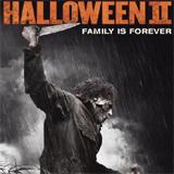 Rob Zombie's Halloween 2