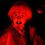 Rob Zombie's John 5