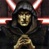 Darth Bane: Dynasty of Evil
