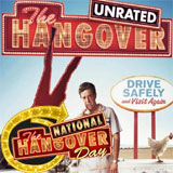 The National Hangover Day