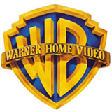 Warner Home Video's Blu-ray/DVD Combo Packs in 2010