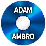 Adam Ambro