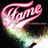 Fame - 1980 (Blu-ray Review)