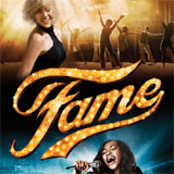 Fame Blu-ray Review