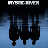 Mystic River (Blu-ray Review)