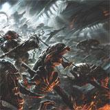 AVP: Three World War