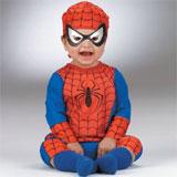 Spider-Man is Reborn!