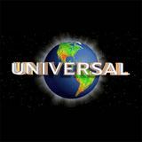 Universal's 2010 Blu-ray Give-Away!