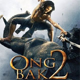 Ong Bak 2: The Beginning (Blu-ray Review)