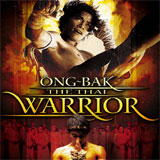 Ong Bak: The Thai Warrior (Blu-ray Review)