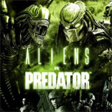 PS3's Alien vs. Predator (Game Review)