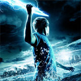 Percy Jackson and the Really Long Title