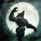 TOP 8 Werewolf Movies