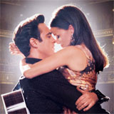 Walk The Line (Blu-ray Review)