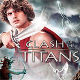 Clash of the Titans (Blu-ray Review)