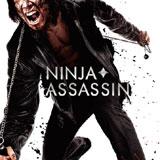 Ninja Assassin (Blu-ray Review)