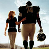 The Blind Side (Blu-ray Review)