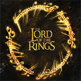 The Lord of the Rings: Original Motion Picture Trilogy