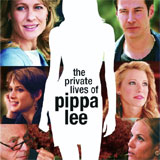 The Private Lives of Pippa Lee (Blu-ray Review)