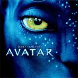 Avatar Blu-ray