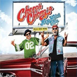 Cheech & Chong's Hey Watch This (Blu-ray Review)