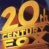 Fox 75th Anniversary