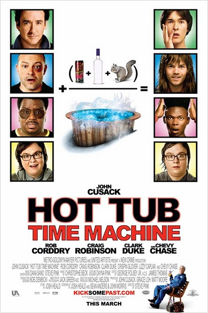 Hot-Tub-Time-Machine_510poster
