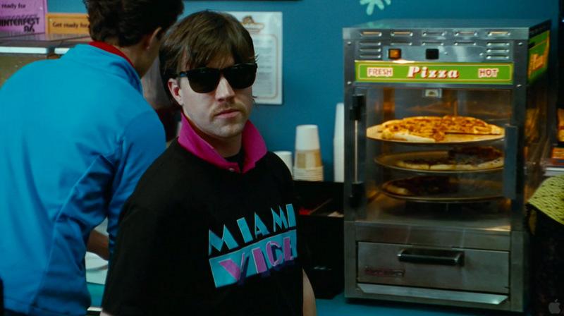 Hot-Tub-Time-Machine_trailer_Miami-Vice-sweater_bmp