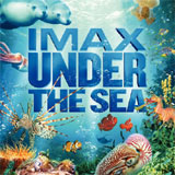 IMAX Under the Sea (Blu-ray Review)