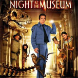 Night at the Museum (Blu-ray Review)