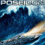 Poseidon (Blu-ray Review)