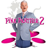 The Pink Panther 2 (Blu-ray Review)